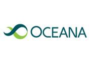 Oceana Estaleiros