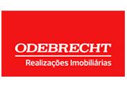 Odebrecht Realizações Imobiliárias