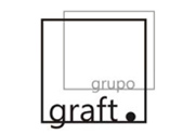 Grupo Graft