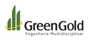 GreenGold Engenharia
