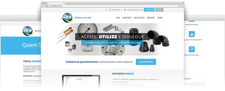 WEBMEX