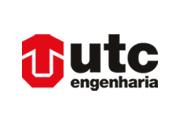 UTC Engenharia