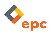 EPC Engenharia Projeto e Consultoria SA