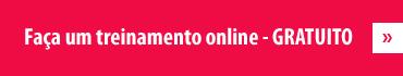 Faça um treinamento online - gratuito