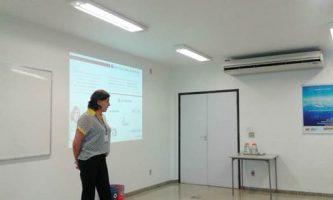 ENGMEX realiza Workshops sobre BIM (Building Information Modeling)
