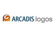 ARCADIS logos