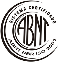 Sistema-Certificado-ISO-9001_2008_Preto