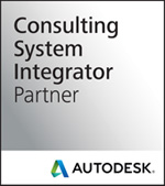 Adsk_CSI_Partner_Badge