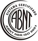 Sistema Certificado ISO 9001