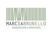Marcia Brunello