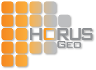 Horus Geo