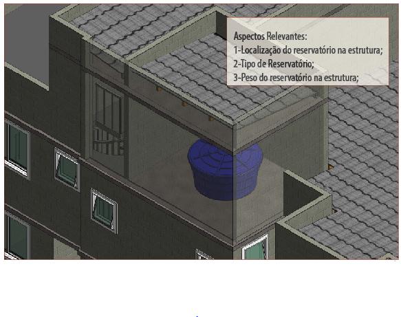 Caixa_Dagua_Arquitetura2