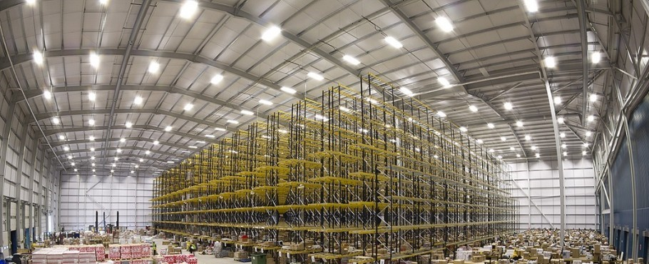 LED_Industria